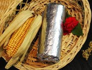 Vegetarian Burrito/ Burrito Vegetarian