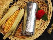 Breakfast Burrito / Burrito Mic Dejun