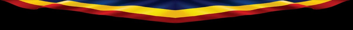 🇷🇴 HAPPY BIRTHDAY ROMANIA 🇷🇴