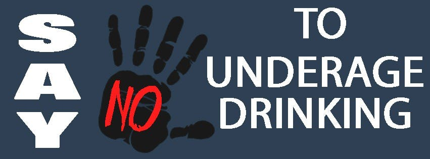 Drinks / Băuturi Alcoolice