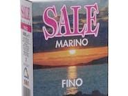 SALE MARINO SÓL MORSKA ALBA DROBNA 1kg Sai-Sali
