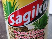 Sagiko Ananas