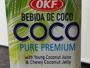 OKF COCO