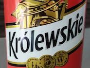 Królewskie (PUSZKA) alk.5.4%