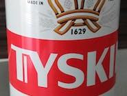 Tyskie (PUSZKA) alk.5.2%