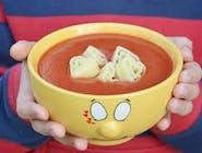 Zupa Smyka