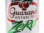 Guarana Antarctica Zero