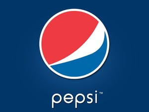 Duża Pepsi Lub  Coca Cola  Gratis !!!