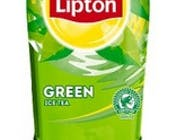 Lipton zielona herbata 500 ml