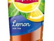 Lipton cytrynowy 500 ml