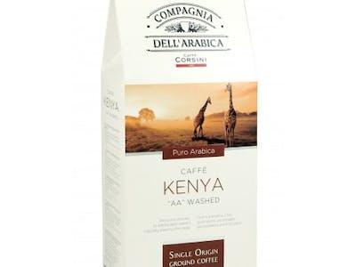Corsini Cafea Kenya