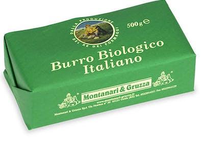 Unt 100% Italian Bio