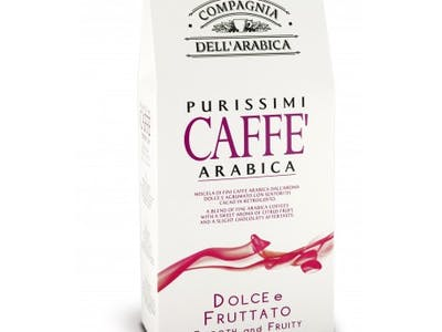 Corsini Cafea Dolce e Frutatto
