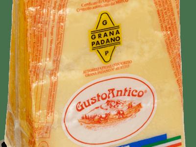 Parmigiano Grana Padano