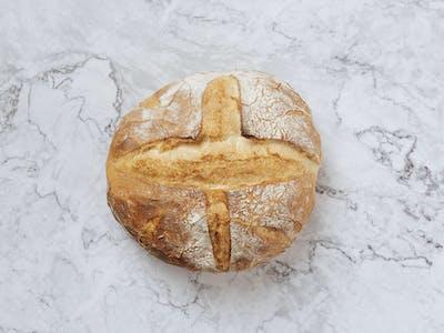 Pâine spaniolă