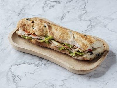 Sandwich Adono