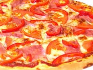 17. Wiosenna, sos Pomidorowy
