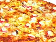 29. Barwnie kulinarna, sos Pomidorowy