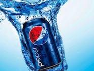 Pepsi 0,85 L