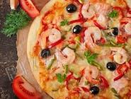 Pizza M 30cm