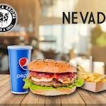 Nevada Zestaw XL