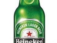 Heineken 0,5 lt