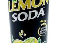 LemonSoda 330ml