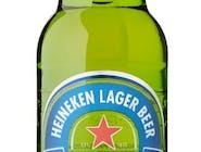 Heineken 0% 0,5 lt