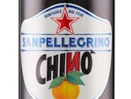 Chinotto 330ml