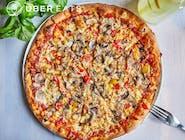Pizza Vegetariana Vegano 32 cm