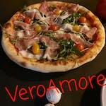 Pizza Vero Amore - medie