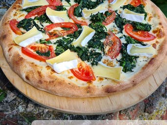 Pizza tygodnia
