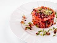 Salată Rusească Vinegret