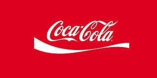 Promocja przy zamówieniu powyżej 100 zł - 1 x Coca - Cola 0,85 l. gratis