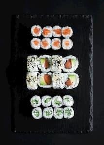 miami box sushi