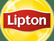 Lipton Cytrynowy