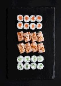 kyoto box sushi