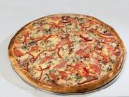Pizza Gigante Family - diametru 52 cm , 1.800 g