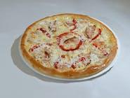 Pizza Genesa specială