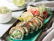 Dragon Roll 5szt