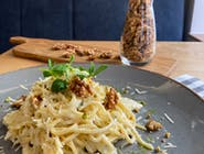 PASTA spaghetti 4 sery