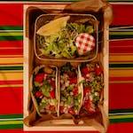 Tacos klasyczne