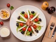 Salată Eisberg