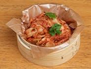 Pikantne kimchi