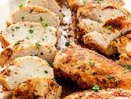 Pollo Plus