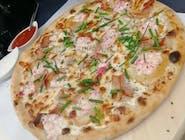 Pizza Poznańska