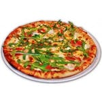 Pizza Bianco cu Pui