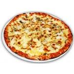 Pizza Elvețieni cu Pui