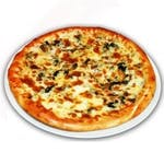 Pizza Inferno