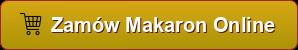 makarony tarnow
